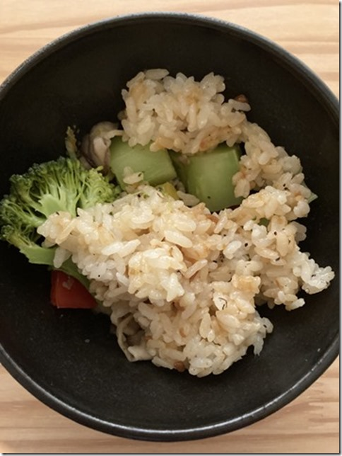 what i ate in oct 2020 (34)