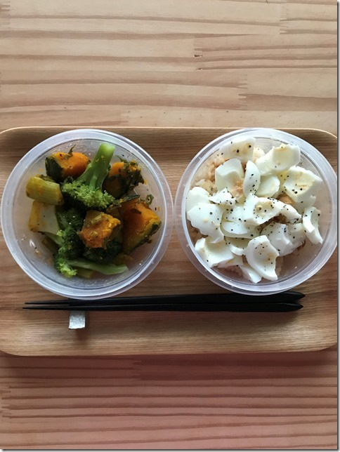 what i ate in oct 2020 (6)