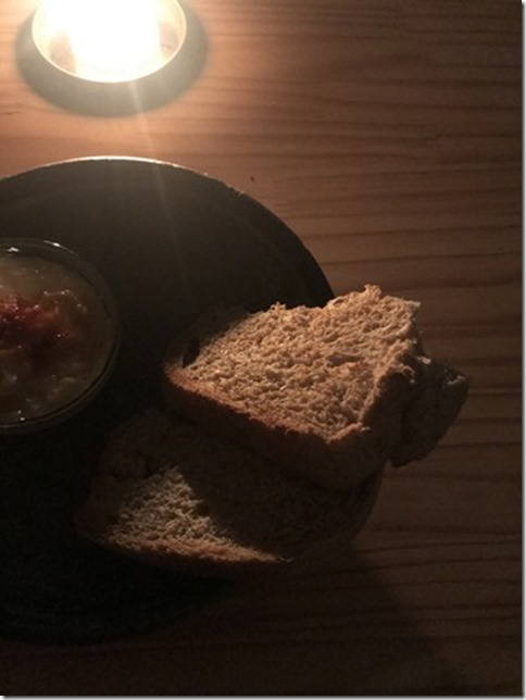 what i ate in oct 2020 (7)