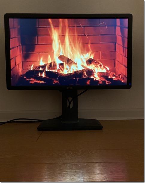 fireplace (4)