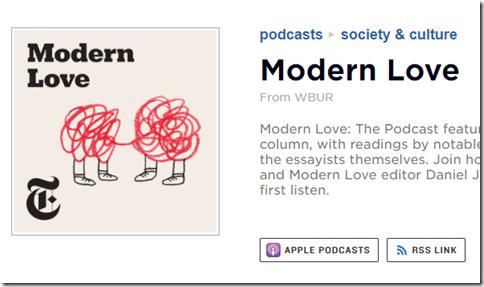 modern love2