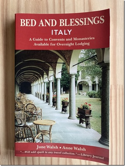 books to read before bed (20)
