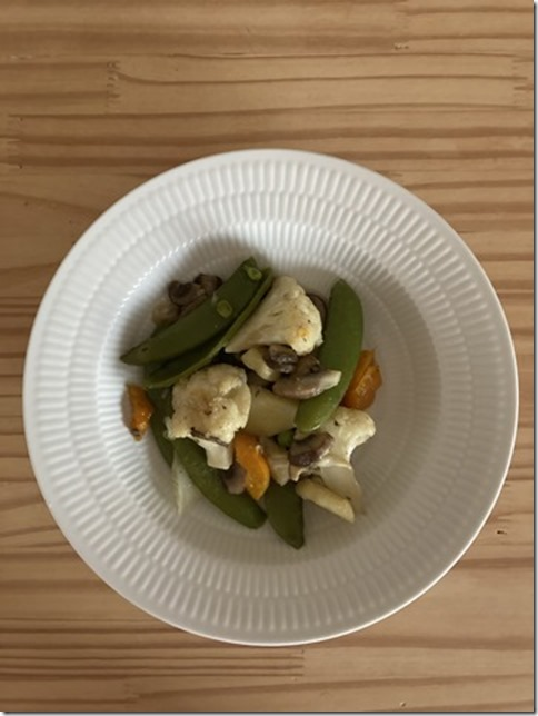 what i ate in feb 2021 (21)
