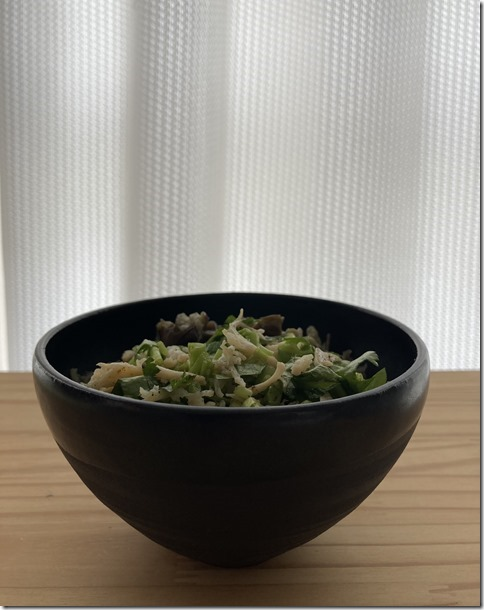 what i ate in march 2021 (25)