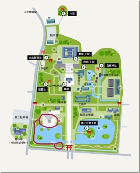 Inkedhachimangu map_LI