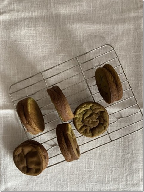 baking with lacanto s (3)