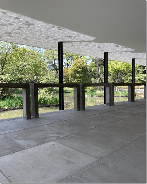 tsurugaoka museum (19)