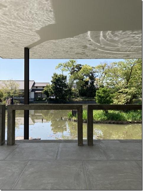 tsurugaoka museum (20)