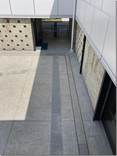 tsurugaoka museum (22)