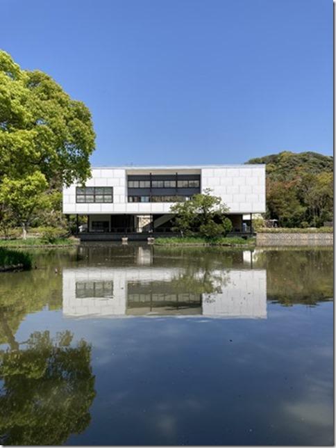 tsurugaoka museum (31)