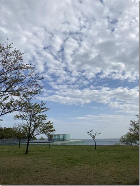 yokosuka museum (12)
