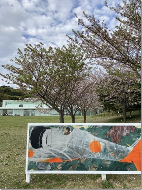 yokosuka museum (2)