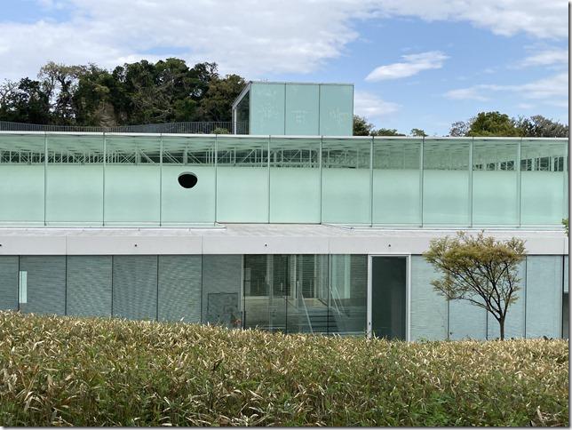yokosuka museum (30)