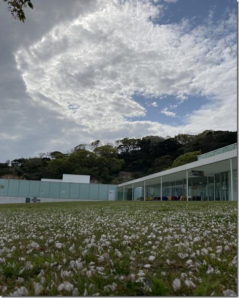 yokosuka museum (35)