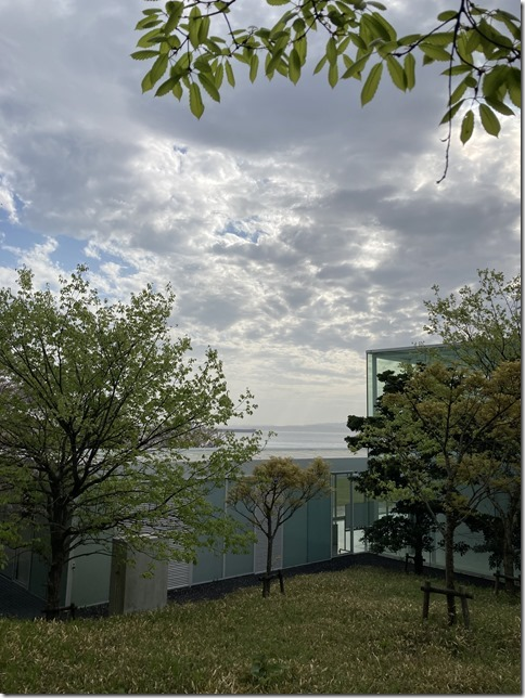 yokosuka museum (7)