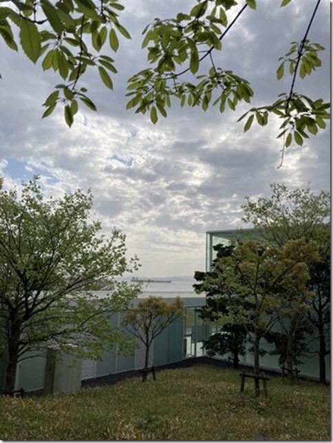 yokosuka museum (8)