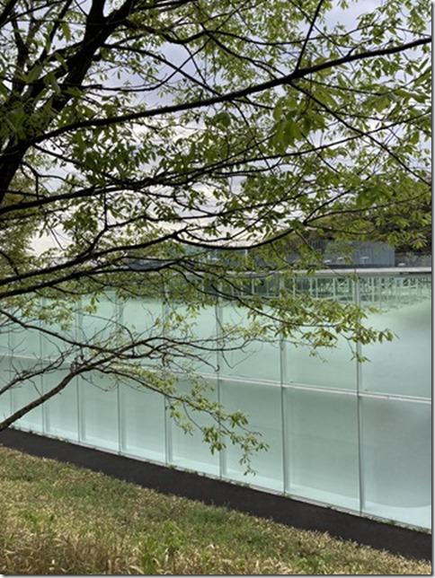 yokosuka museum (9)