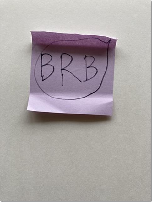 brb (1)