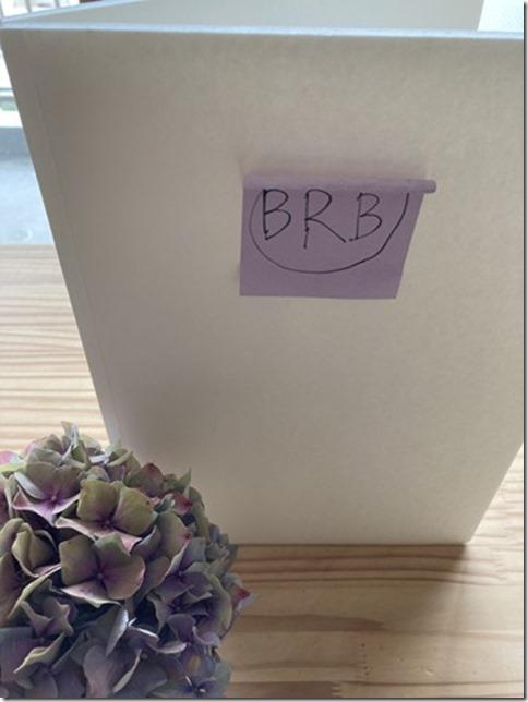 brb (2)