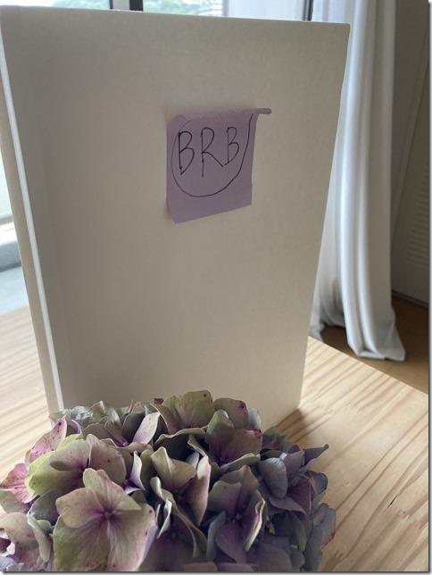 brb (3)