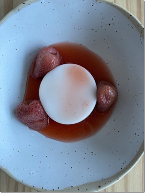 kudzu pudding (2)