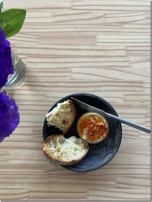 what i ate in april 2021 (22)