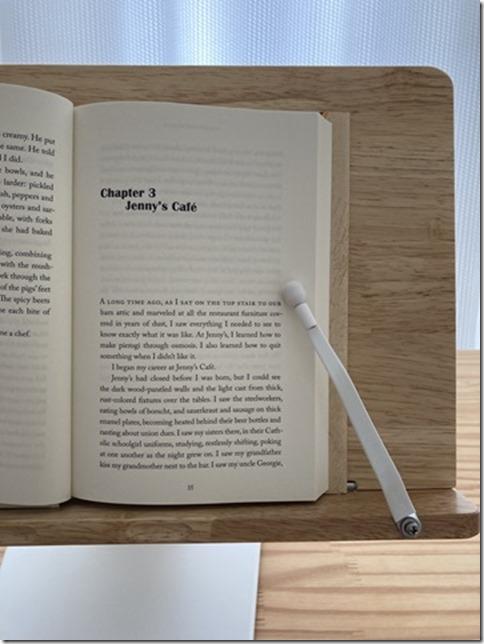 eyeLeveL bookstand (31)