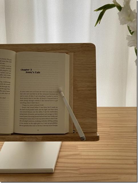 eyeLeveL bookstand (32)