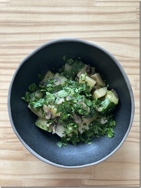 what i ate in may 2021 (20)