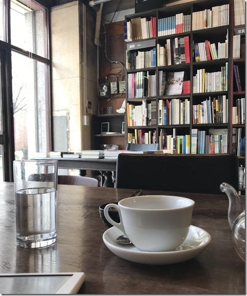 bookclub meetup (1)