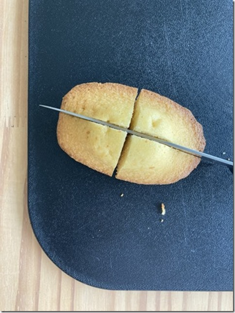 how to eat a madeleine (2)
