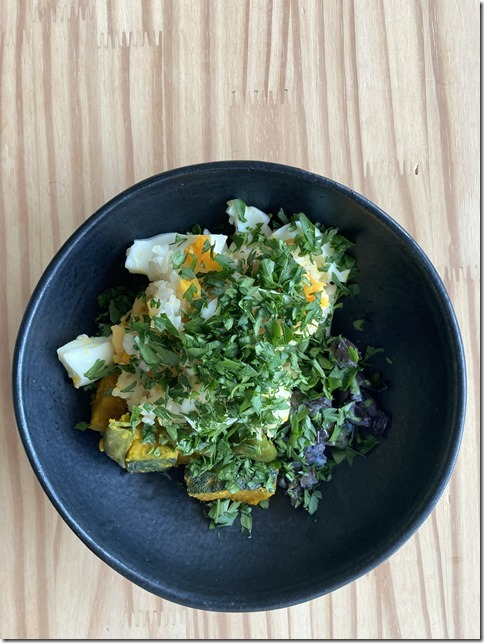what i ate in june 2021 (40)