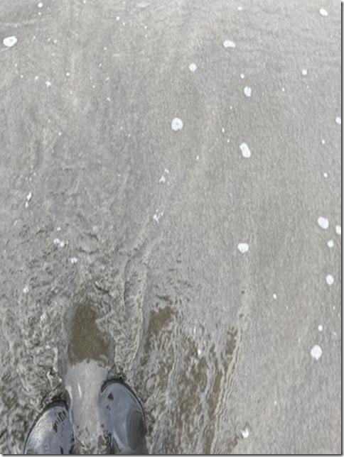 rainboots (11)
