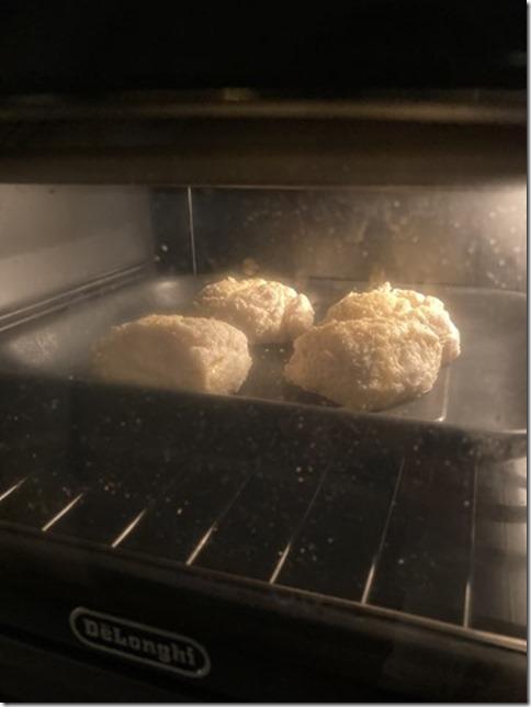 scones (1)