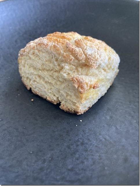 scones (4)