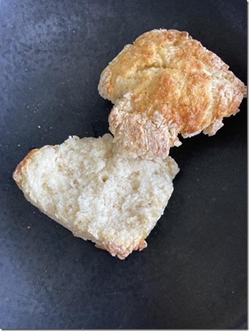 scones (5)