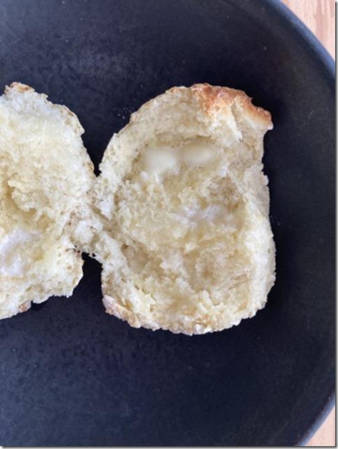 scones (8)